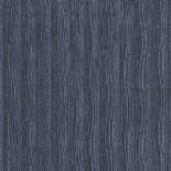 Selecta Wallpaper UHS8804-7 By Design iD For Colemans